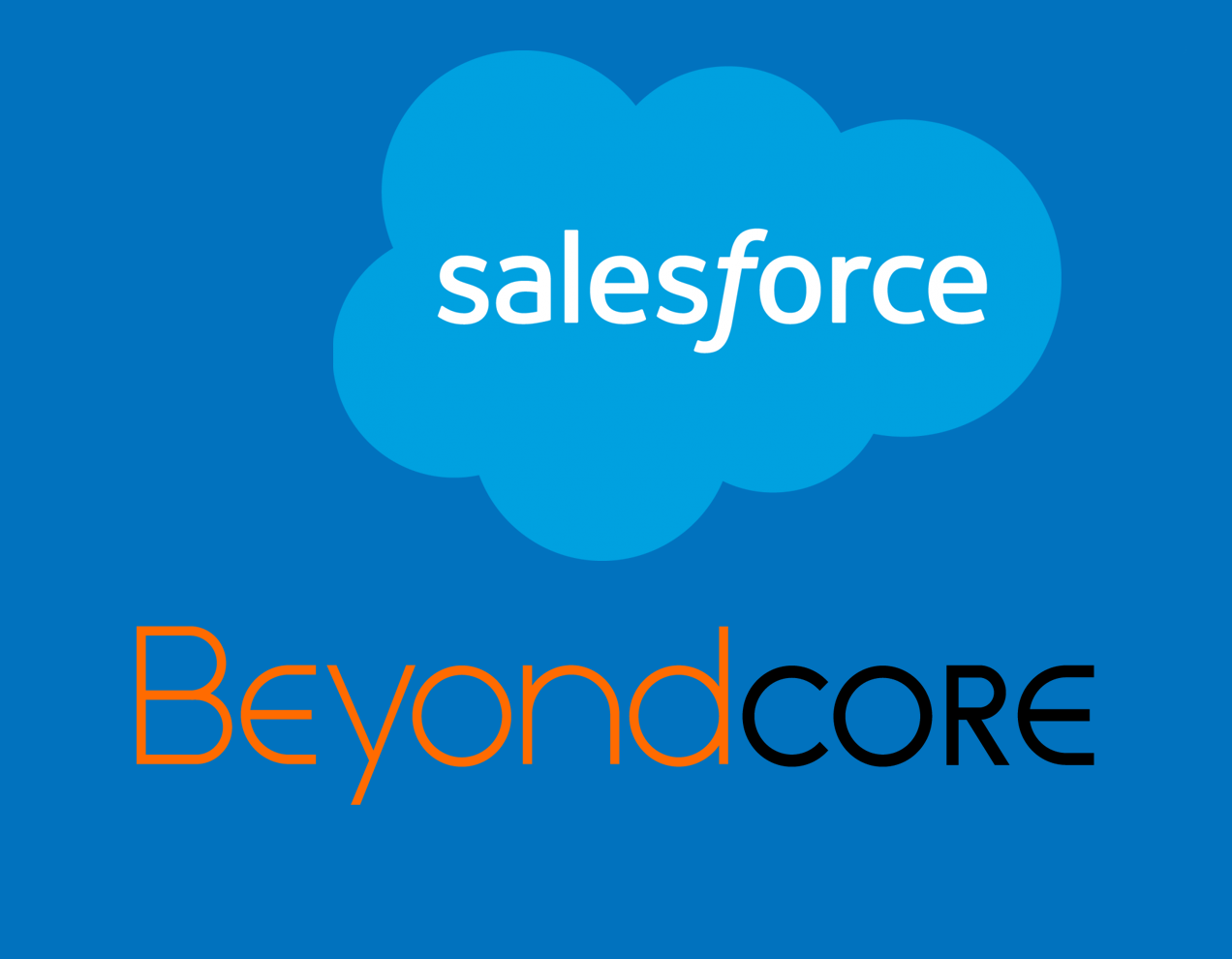 Salesforce Acquires Beyondcore: How Will This Acquisition Help Smes?