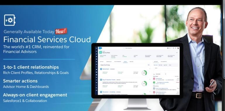financial-services-cloud