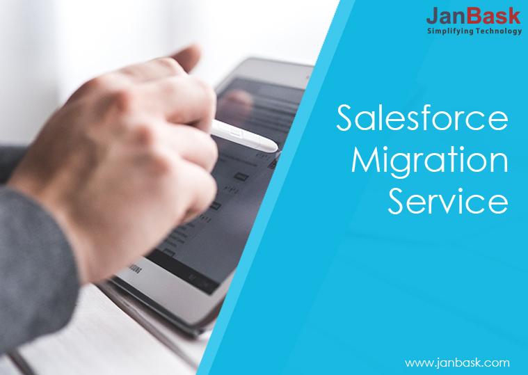 salesforce_migrating_blog