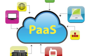Migration of Establishments Platform-as-a-Service (PaaS) from Lotus Notes to Force.com