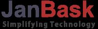 JanBask Blog