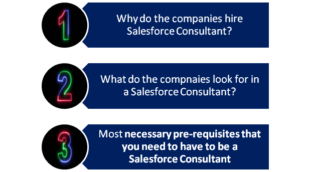Are You the Right Candidate for Being a Salesforce