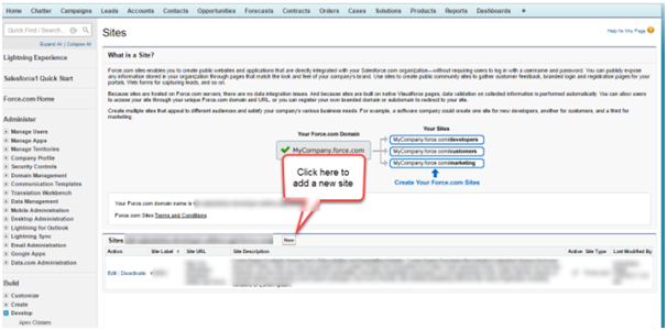 Integrate Facebook Lead Ads With Salesforce CRM