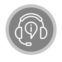 Pre-Sales Call Checklist
