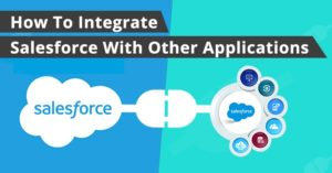 How To Integrate Salesforce With Other Applications-min