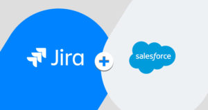 How to Integrate Salesforce and Jira Cloud?