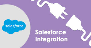 Advantage of continuous integration to Salesforce
