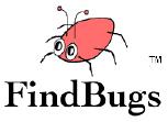 Top 20 Most Popular Java Tools for Code Optimization
