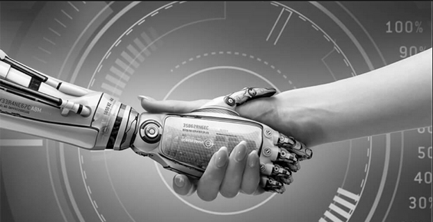 Smart and Valuable Integration of AI and CRM