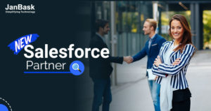The Best Qualities to Search for in Your New Salesforce Partner