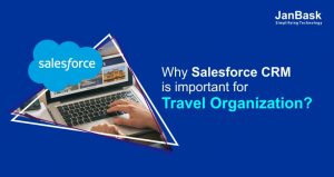 How Can CRM Empower Traveling Industry?