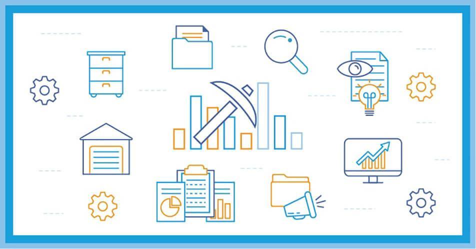 Salesforce Predictive Analytics helps to be proactive