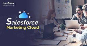 Why and How to Use Salesforce Marketing Cloud?