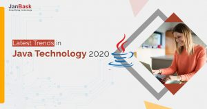 Where is Java Headed to in 2020? A list of Technology Trends You Need to Know