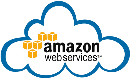 amazon Cloud Based Services