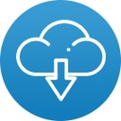 Salesforce Community Cloud Computing Services