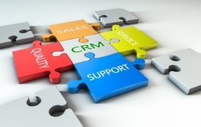 Benefits Of On-premise CRM To Salesforce Migration