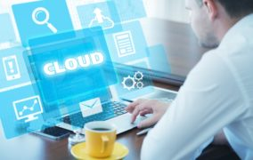 Best Practices For Implementing Salesforce CRM